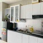 Cho thuê căn hộ 01 phòng ngủ chung cư gateway