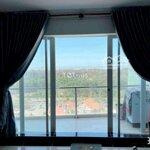 Cho thuê chung cư phoenix 3 phòng ngủfull nội thất giá rẻ