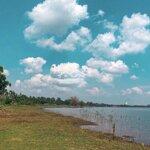 đất hoà thắng cách hồ cuôr kap 40m (20x30)
