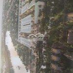Cần Bán Căn Hộ Chung Cư 64M2 Dự Án Taka Garden