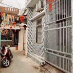 Bán Nhà Kiệt Tôn Đản Kiệt Thông Yên Thế Bắc Sơn