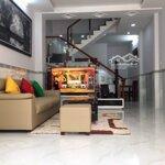 Nhà mặt tiền lê đình thám,tân phú, 65m2 giá bán 7,8tỷ