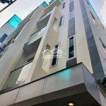 Bán nhà lô góc hoàng mai 5 tầng 31m2, giá bán 3.25 tỷ
