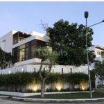 Đất Khu 13B Conic - Nam Sài Gòn 108M² Giá Bán 5.7 Tỷ