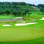 Ngay Cạnh Sân Golf Long Thành, Biên Hòa New City