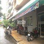 Chung Cư Chung Cư Phạm Viết Chánh 90M² 3 Phòng Ngủ3Wc