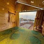 Nhà gỗ đẹp 2021 lh quỳnh 0779484007