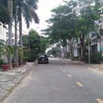 Bán Nhà Mặt Tiền Khu Tên Lửa - Cao Cấp & Sang Trọn.q. Bình Tân,Tphcm