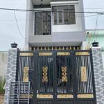 Bán Nhà Hẻm Xe Hơi Rẻ Nhất Đường Hồ Học Lãm. 70M2/2 Tỷ 1. Shr