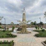 Đất Kdc Trịnh Quang Nghị Shr 5X16 Bình Chánh