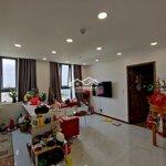 Chung Cư Calla Garden (Aview 2) 54M² 1 Pn