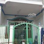 Bán Nhà 4X18M Gần Trường Thpt Bà Điểm, Xã Bà Điểm