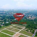 Bán Đất Ven Biển Bãi Dài Cam Lâm Cách Sân Bay Qt Cam Ranh Chỉ 10 Phút Sửa Xóa