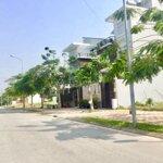 Đất Happy City - Khu Đô Thị Hạnh Phúc 180M²