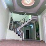 Nhà 2 tầng mới đẹp và hiện đại