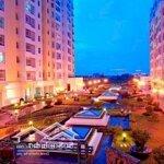 Chung Cư Sky Garden 3 71M² 2Pn