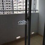 Chung Cư Hqc Plaza 55M² 2Pn_Nhà Hoàn Thiện Ở Ngay