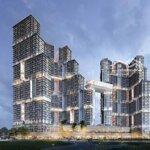 Tên Dự Án: Sun Grand City Marina Hạ Long