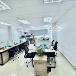 Văn Phòng Building Ung Văn Khiêm Bình Thạnh 45M²