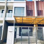 Bán Biệt Thự Quận 2, Mặt Tiền Nguyện Thị Định