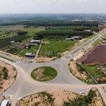 Đất Tp Biên Hòa