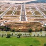 Đất Nền Biên Hòa Newcity, Mặt Tiền Đường 24M, Hướng Đn