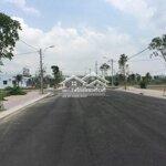 Đất Nền Kdc An Thịnh,Bà Điềm,Hocmon 100M2/1.8Ty Sh