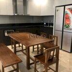 Cho Thuê Ch Sun Grand City 90M² 2 Phòng Ngủgiá Rẻ