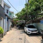 Bán Đất Kiệt 6M Lê Đình Lý,Hoà Thuận Đông,Hải Châu