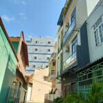 Bán Nhà Hẽm Xe Hơi,Siêu Mát Mẻ, Mới Xây, Nguyễn Văn Yến ,Quận Tân Phú Dưới 5 Tỷ