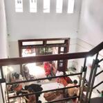 Bán Nhà Đường Nguyễn Thị Tú , Phường Bình Hưng Hòa B, Quận Bình Tân, Chỉ 47 Triệu/M2