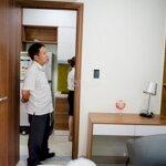 Bán căn chung cư hòa khánh sổ hồng lâu dài giá rẻ