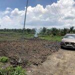 Bán 1500M Đất Mặt Tiền Đường Kênh Xã Lmx Giáp Sing Việt