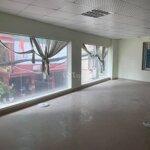 Cần bán gấp tòa văn phòng 6 tầng 110m ngô gia tự