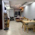 Chung Cư Sky Garden 3 - 71.4M² 2Pn2Wc