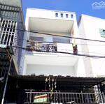 Bán Nhà Hẽm Xe Hơi Đường Hồ Văn Long,Bình Tân,Cho Thuê 18 Triệu Tháng