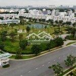 Đất Phong Phú 4 100M²