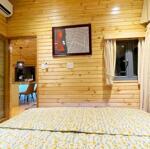 Bán nhà home stay tại mang yang tỉnh gia lai