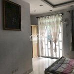 Nhà Cho Thuê Khu Vip 6B Intresco Phạm Hùng