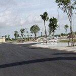 Tuần lễ ra mắt dự án đất nền ven biển phan thiết