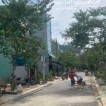 Đất Phước Tường Khu Quân Đội An Ninh, Hướng Tây Nam Sạch Đẹp, Giá Siêu Rẻ- Liên Hệ: 0905873586