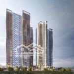 Cho thuê căn hộ chung cư cao cấp monarchy luxury