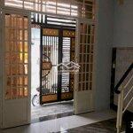 Nhà 1 Lầu Ngay Kdc Phong Phú Gần Ql50