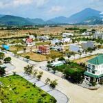 Golden Hill City Đà Nẵng Ra Mắt Với 180 Giá Từ Chủ Đầu Tư