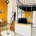 Căn Hộ Cao Cấp An Residence Q7 Giá Siêu Đẹp