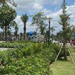 Đất The Sol City , Nam Sài Gòn 103M²