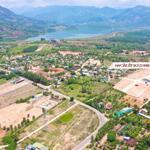 Cần Bán Đất Ngay Khu Du Lịch Hòn Bà-Đà Lạt Thứ 2 Tại Nha Trang