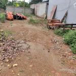 Mở bán lô đất trên trục chính thôn 2 tân xã sát khu cnc hòa lạc giá đầu tư liên hệ: 0352.166.999