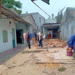 Bán lô đất kiệt 82 nguyễn chánh giá công nhân