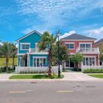Cần bán nhà phố liền kề trong khu floria giá chỉ 6.5, hỗ trợ lãi suất 0% trong 2 năm cùng nhiều ưu đãi